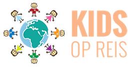 Kids op Reis